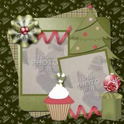 Christmassweetsfs02-001