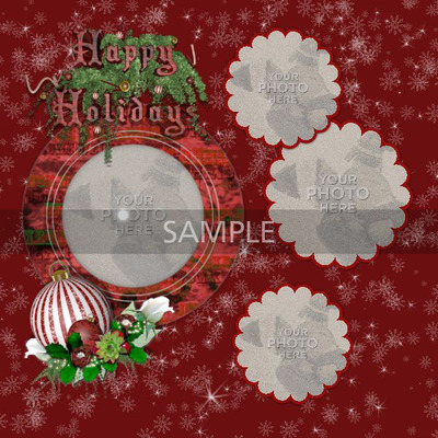 Happy_holidays-005-001