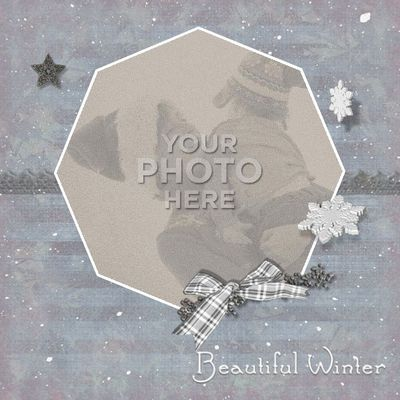 Beautiful_winter_pb-01