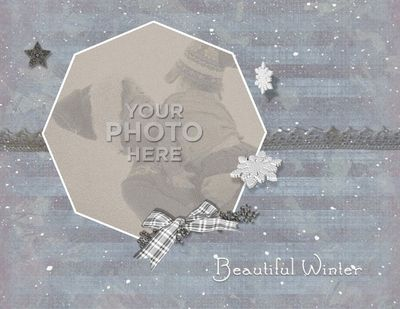 Beautiful_winter_8x11_pb-01