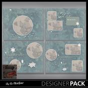 Beautiful_winter_8x11-002_medium