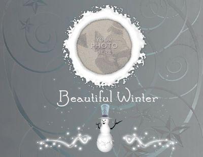 Beautiful_winter_8x11_pb-01-002