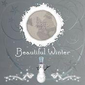 Beautiful_winter_pb-01-020_medium