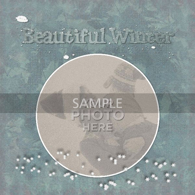 Beautiful_winter_pb-01-003