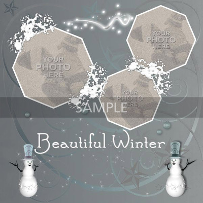 Beautiful_winter_pb-01-005