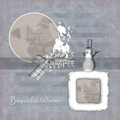 Beautiful_winter_pb-01-019
