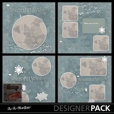 Beautiful_winter-002