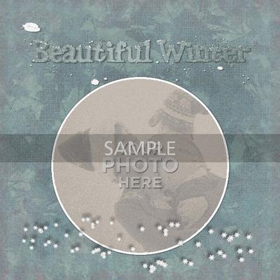 Beautiful_winter-001-001
