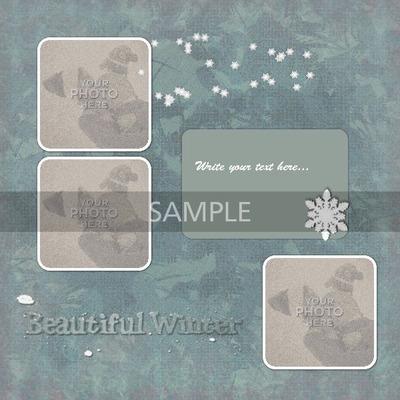 Beautiful_winter-001-002