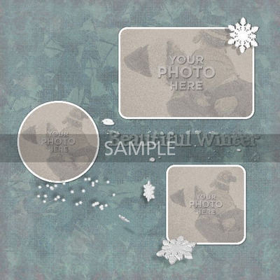 Beautiful_winter-001-003