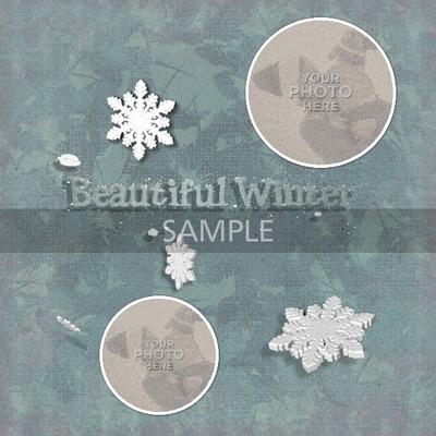 Beautiful_winter-001-004