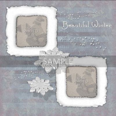Beautiful_winter-003-002