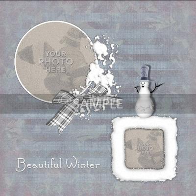 Beautiful_winter-003-003