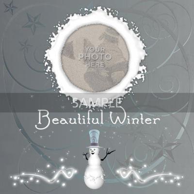 Beautiful_winter-004-001