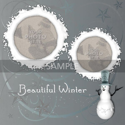 Beautiful_winter-004-003