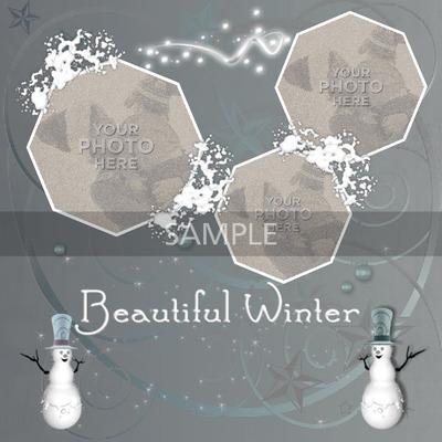 Beautiful_winter-004-004