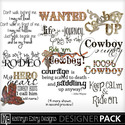 Cowboyspiritwordart01_small