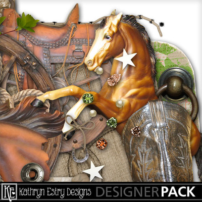 Cowboyspiritbundle07
