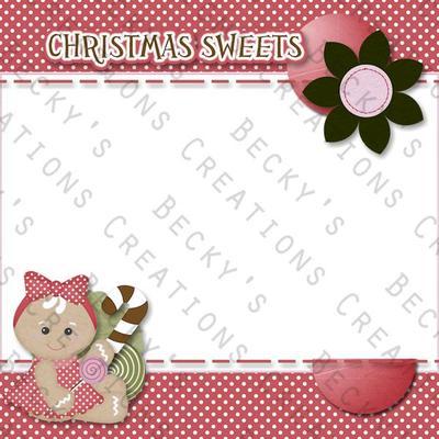Christmassweetsqp01