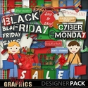 Blackfriday-kit_small