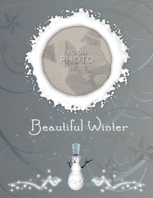 Beautiful_winter_11x8_pb-01-007