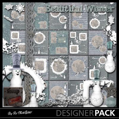 Beautiful_winter_11x8_pb-001