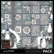 Beautiful_winter_11x8_pb-001_medium