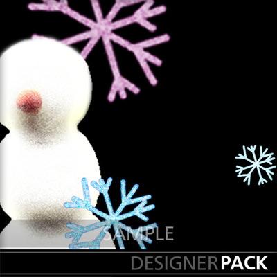 Snowman_on_black