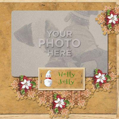 Vintage_christmas_photobook2-003