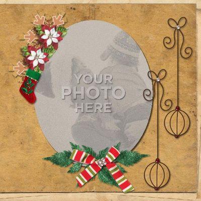 Vintage_christmas_photobook2-005