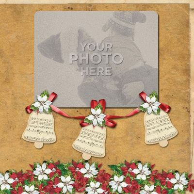 Vintage_christmas_photobook2-008