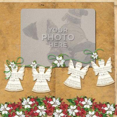 Vintage_christmas_photobook2-009