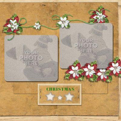 Vintage_christmas_photobook2-011