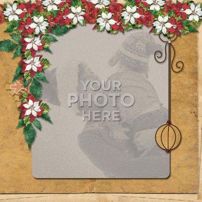 Vintage_christmas_photobook2-012