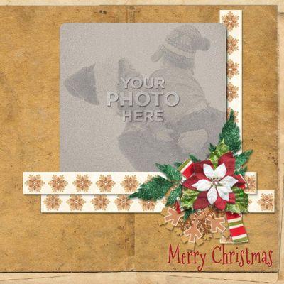 Vintage_christmas_photobook2-016