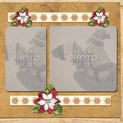 Vintage_christmas_photobook2-017