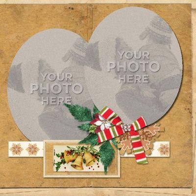 Vintage_christmas_photobook2-018