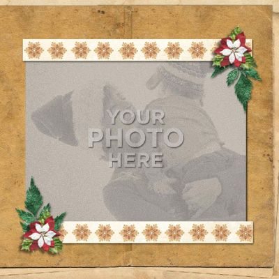Vintage_christmas_photobook2-019
