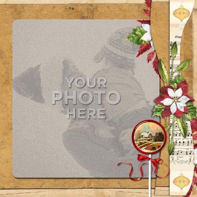 Vintage_christmas_photobook2-020