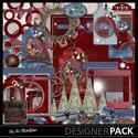 Merry_christmas_embellishment_small