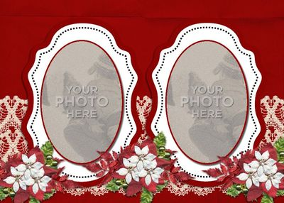 Christmas_cards_template7-003