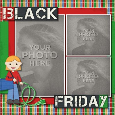 At12-blackfriday-001