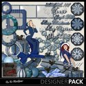 Pin_up_xmas_embellishments-01_small