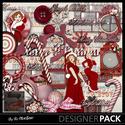 Pin_up_xmas_embellishments-02_small