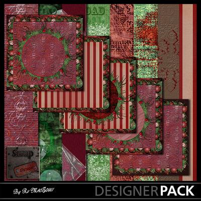 Decorative_christmas-01