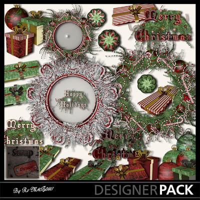 Decorative_christmas_embellishment