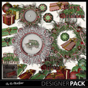 Decorative_christmas_embellishment_small