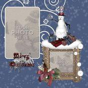 Make_it_snow-002-004_medium