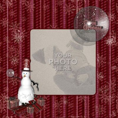 Make_it_snow-005-001