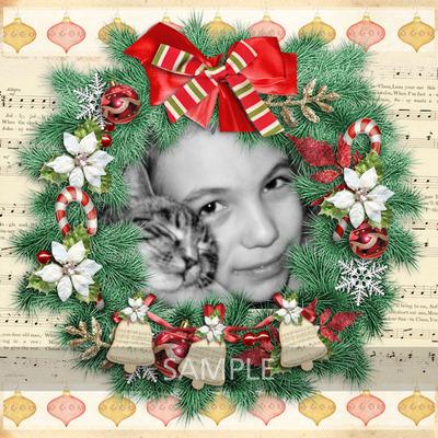 Vintage_christmas2_10
